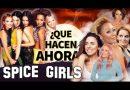 Spice Girls | ¿Qué Hacen Ahora? | ¿El fin de un legado #SpiceWorld ? Controversias, dramas y más🤐